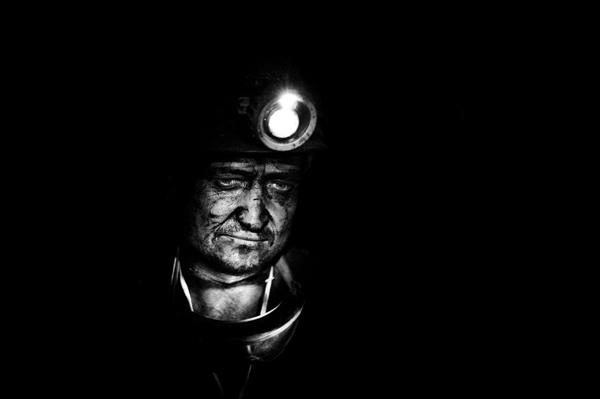 Pep Bonet | Poland | Blackfields