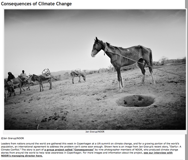 pdn-climate-change